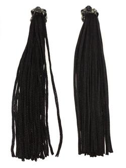 Black $20