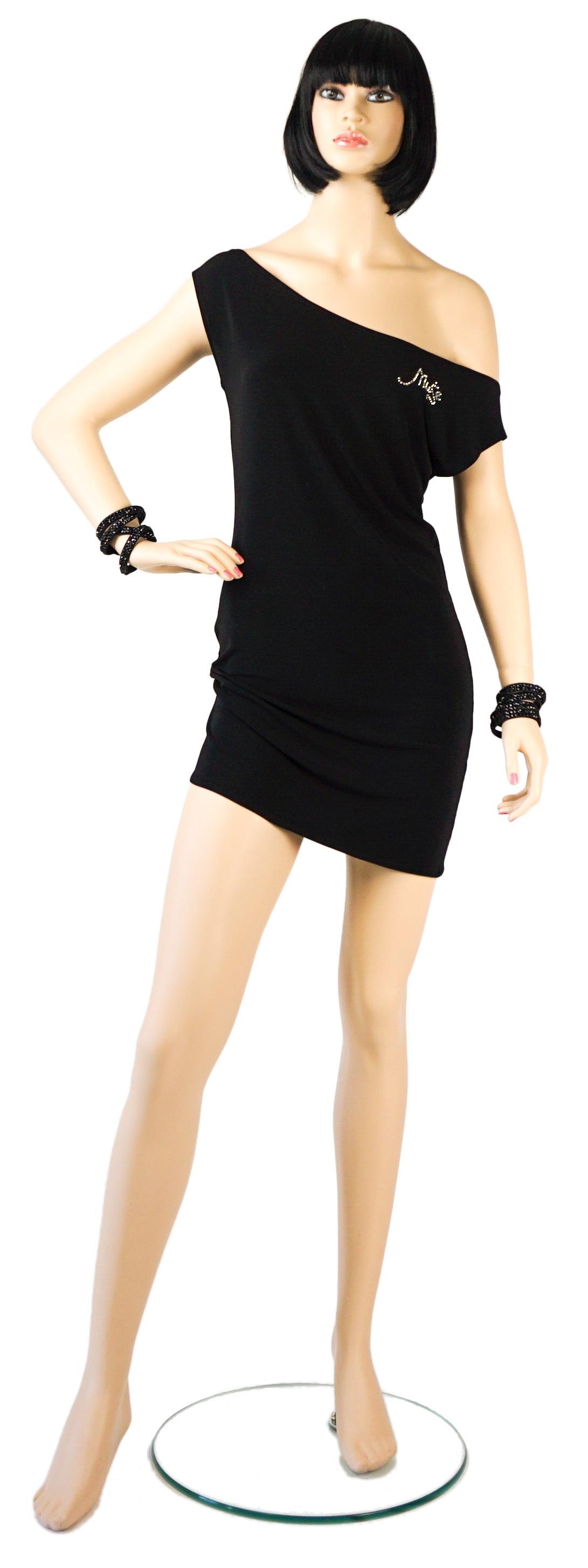 Dress-$100