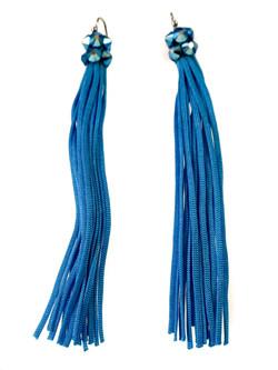 Turquoise $20