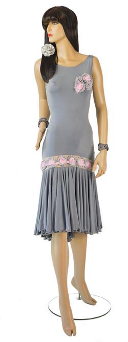 Dress-$170