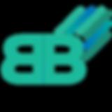 bb_sq_symbol.png
