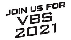 Join Us for VBS 2021.jpg