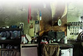 Alice's House, Yorkshire, Abandoned, Derelict, Urbex