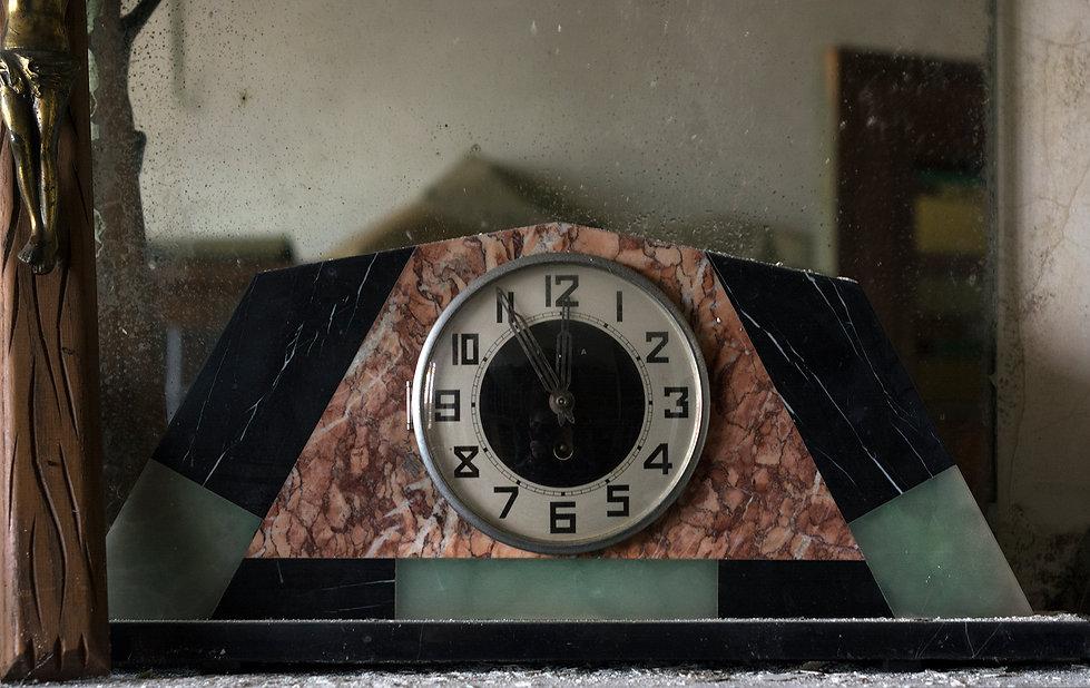 villa steen, belgium, urbex, abandoned