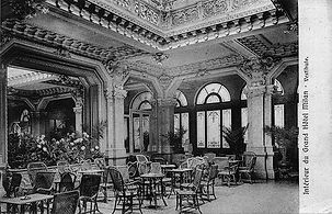 grand-hotel-et-de-milan_hall_fine-1800.j