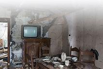 maison le grand georges, belgium, urbex, abandoned