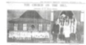 st hildas 1931.jpg