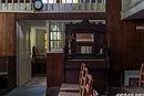 Wilden Baptist Chapel, Bedfordshire. Urbex. Abandoned