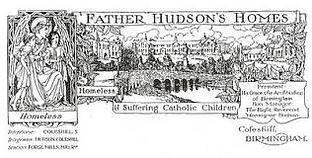father hudson 1.jpeg