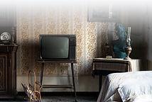 maison limi, belgium, urbex, abandoned