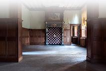 chateau lowenherz, belgium, urbex, abandonedphy
