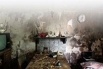 maison 3 suisses, belgium, urbex, abandoned