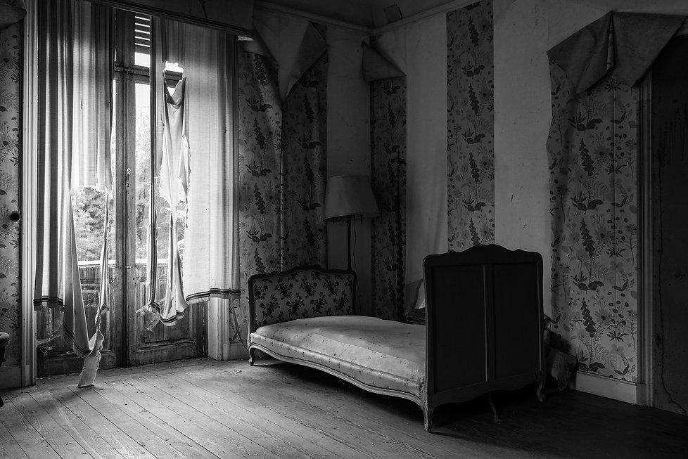 chateau romantique, belgium, urbex, abandonedurbex, abandoned