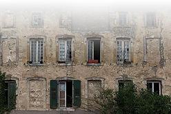 Le Manoir Mystère, France, urbex, abandoned