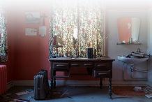 villa heil, belgium, urbex, abandoned