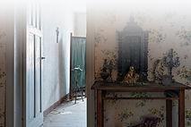 maison dave, belgium, urbex, abandoned