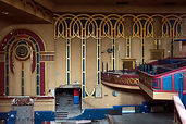 Royalty Theatre, Birmingham, Urbex, Abandoned