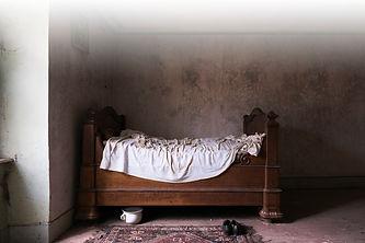 maison kirsch, luxemburg, urbex, abandoned