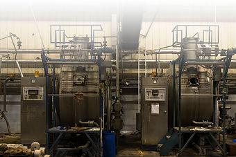 Dawson's Fabric Mill, Huddersfield, Urbex, Abandoned