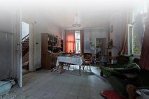 huiz godelieve, belgium, urbex, abandoned