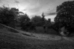 urbex photography