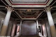 St.Gabriel's Convent, Liverpool, Urbex, Abandoned