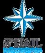 logo trans1.png