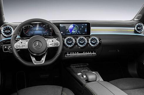 MercedesBenzClaseA-24112017-02.jpg