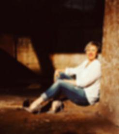 portrait_mg1.jpeg