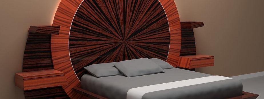 Parnian Furniture Bed side.jpg