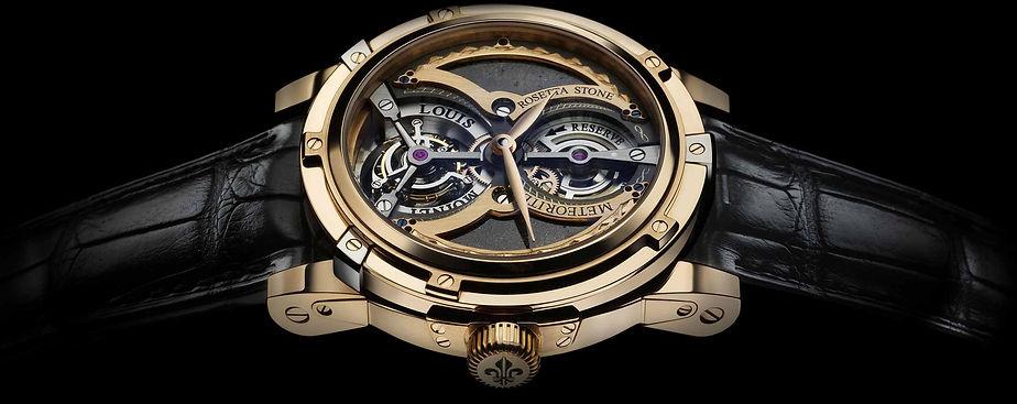 Most Expensive men watch .jpg
