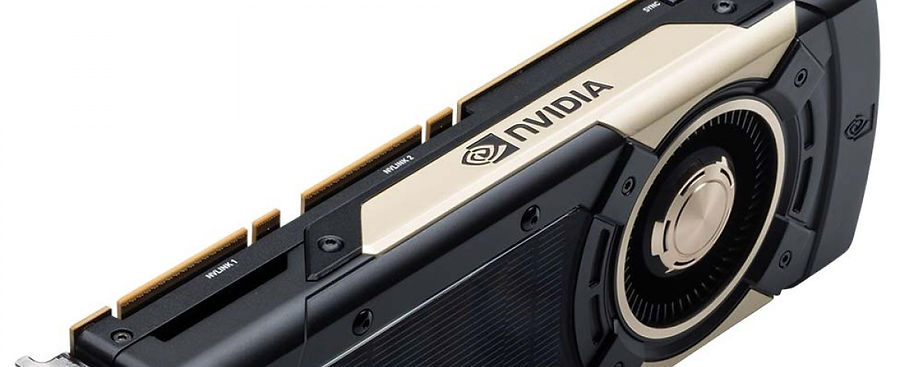 nvidia-quadro-gv100-3qtr-top-left-1000x1
