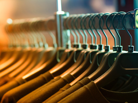 Why Clothing Sizes Is Not Fit For Everyone?
