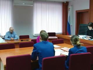 Омские жилищники готовы присоединиться к иску Глеба Летягина по оспариванию мусорного норматива