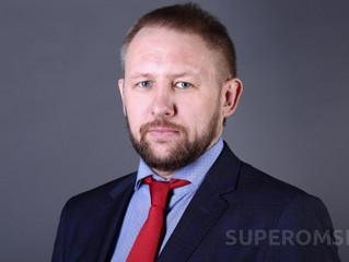 Бюрократия в Омске съедает половину компенсаций семьям погорельцев