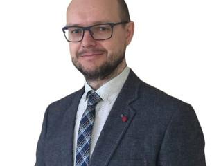 Активист «Оплота» объяснил низкую явку на праймериз в Омске нехваткой информации