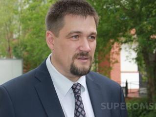 Прокуратура призывает мэрию соблюдать законодательство в отношениях с АО «ОмскВодоканал»