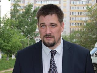«Оплот» запустил летучие бригады по проблемным дворам Омска