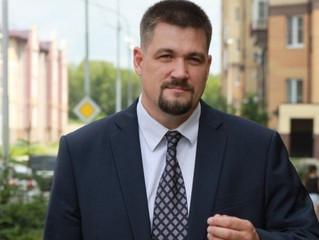 Омский депутат настаивает на поиске инвесторов для футбольного клуба «Иртыш»