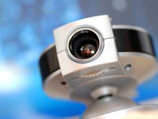 На видеотрансляцию ЕГЭ в Омской области готовы потратить до 15 миллионов рублей