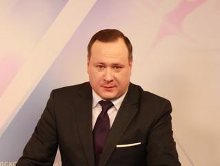Сопредседатель «Оплота» заявил, что агитация на участках позорит «Единую Россию»