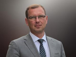 Депутат горсовета Сахань рассказал, с какими проблемами к нему обращаются омичи