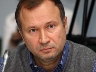 Депутат горсовета Федотов отказался помочь перспективному омскому спортсмену