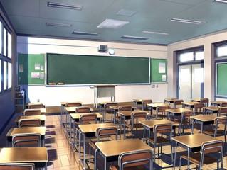 Омский депутат подняла вопрос о серьезном дефиците медиков в школах и детсадах