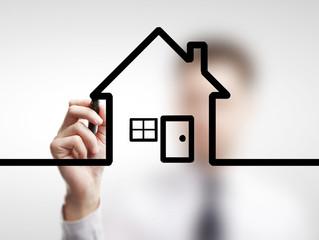 «Оплот» добивается отзыва лицензии у военных жилищников