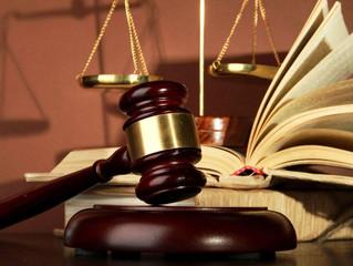 Известный омский юрист и «Оплот» запустили проект по защите прав граждан