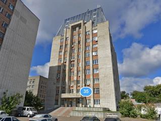 Городская прокуратура отреагировала на недофинансирование школ и детсадов