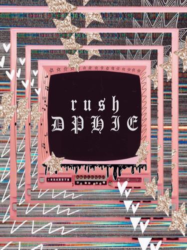 rush 4.JPG