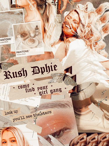 rush 8.JPG