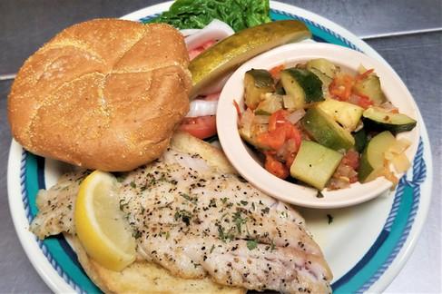 grouper sandwich grilled 2.jpg